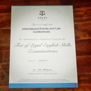 toles-certificate
